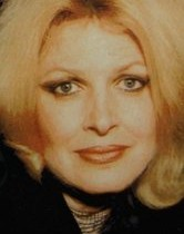 The lose of Barbara Bartholic
